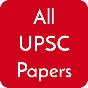 All UPSC Papers Prelims & Mains Released on Android - PC / Windows & MAC