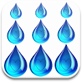 App Wallpapers Drip HD apk for kindle fire