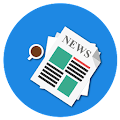 App News apk for kindle fire
