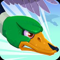 Duckz! on PC (Windows & Mac)