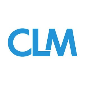 CLM Events For PC