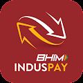App BHIM IndusPay APK for Kindle
