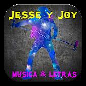 App Jesse y Joy Música e Letras APK for Windows Phone