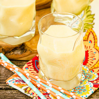 Nectarine Smoothie Recipes