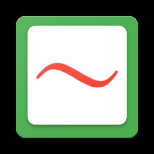 Loopnews Wind Brazilean on PC (Windows / MAC)