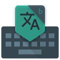 App Instant Translate Keyboard APK for Windows Phone