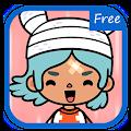 Free Toca Life Hospital tip