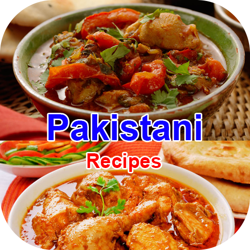 Pakistan Recipes in urdu
