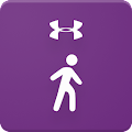Walk with Map My Walk for Lollipop - Android 5.0