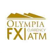 App Olympia FX ATM Locator APK for Kindle