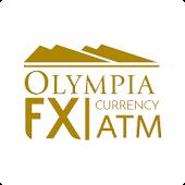 Olympia FX ATM Locator APK Descargar