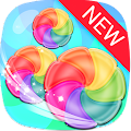 Game Candy Jello Blast FREE apk for kindle fire