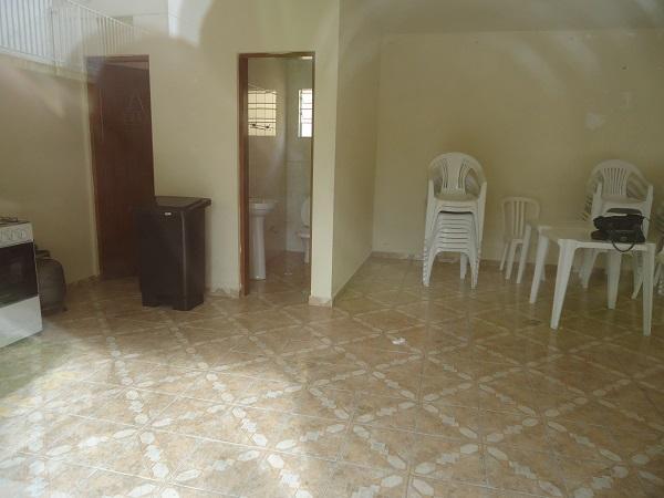 Apto 2 Dorm, Picanco, Guarulhos (AP3713) - Foto 15