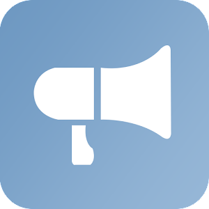 HearMeOut - Voice Social Network For PC