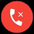 Call Blocker - Blacklist & Block Calls