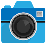 Mini Photos Bulk Resizer Cuba Apk