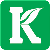 KrishiHub | Free Agriculture App for Indian Farmer