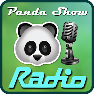 Panda Show Radio For PC (Windows & MAC)