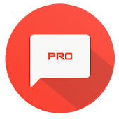 DirectChat Pro (ChatHeads) Icon