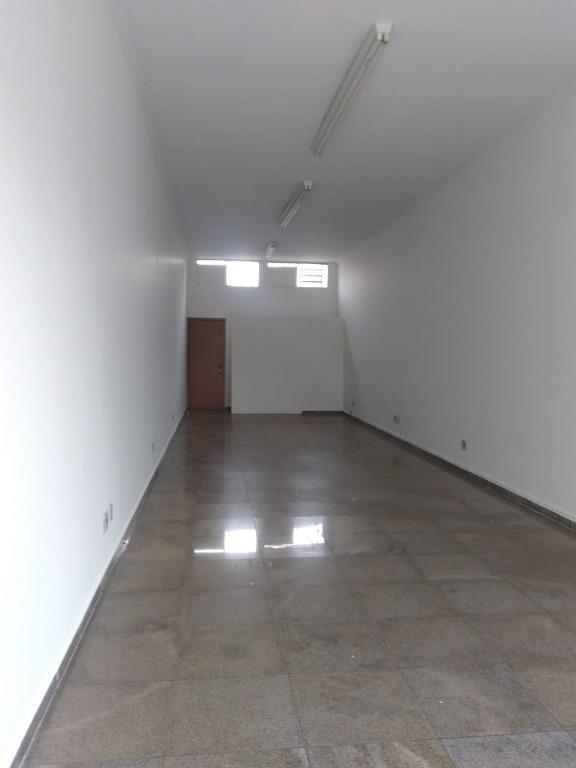 Imóvel Comercial  para Alugar, 70 m²