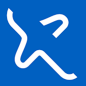 Download Bravofly: flights and hotel APK on PC
