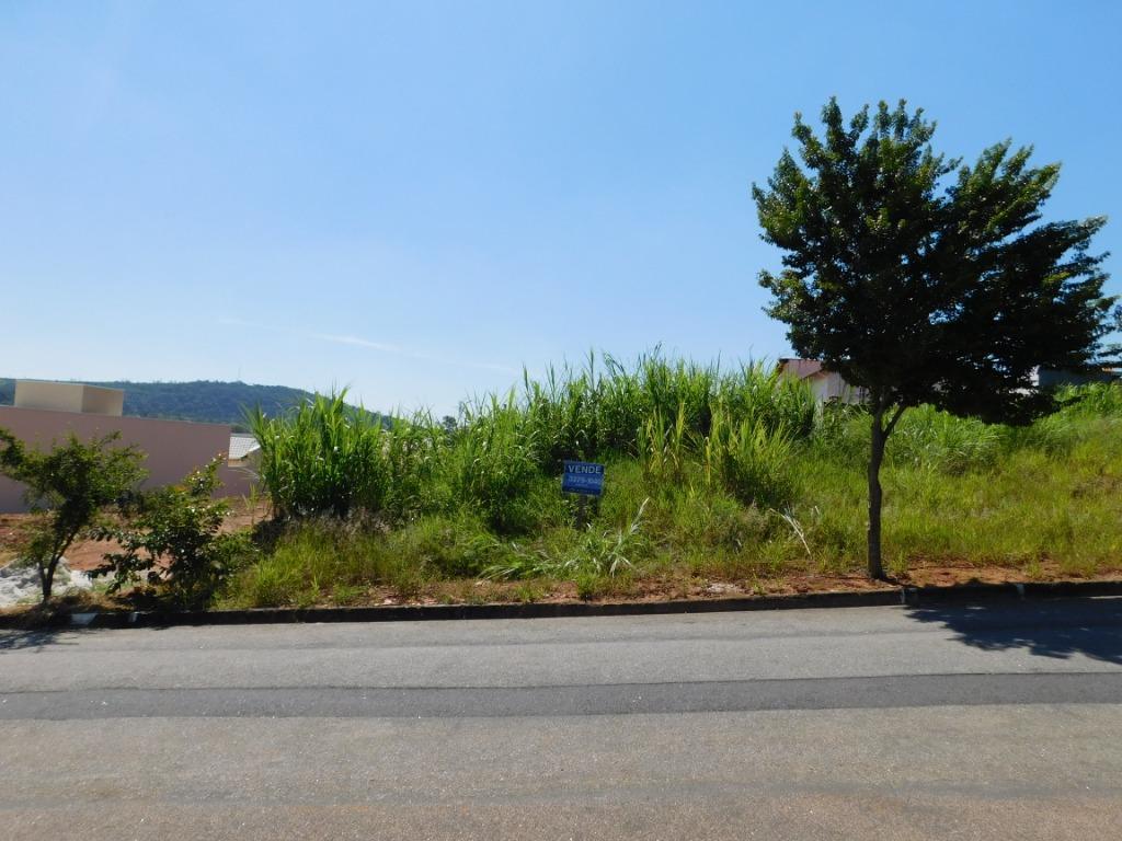 [Terreno à venda, 250 m2 - Jardim Perola II- Itupeva/SP (Escritura no Ato)]