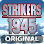 APK Game Strikers 1945 for iOS