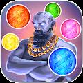 Arabian Nights: Bubble Shooter APK for Bluestacks