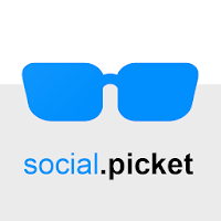 Social Picket For PC (Windows And Mac)