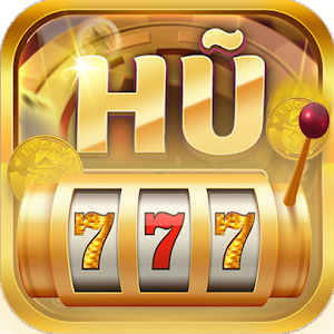 777 Nổ Hũ MEGA For PC (Windows & MAC)