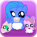 Game Home Pony APK for Windows Phone