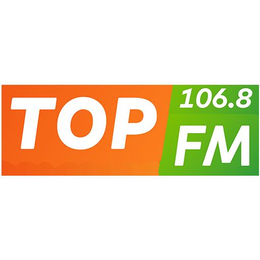 Android aplikacija TopFM Radio Belgrade-106.8MHz na Android Srbija