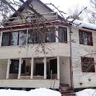Продается дом 170м² научастке 22соток, Быково