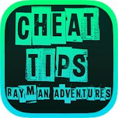 Guide for Rayman adventures APK for Bluestacks