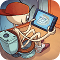 Troll Face Quest Video Memes APK Descargar
