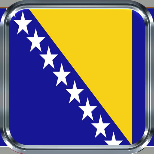 Android aplikacija Bosna i Hercegovina radio na Android Srbija