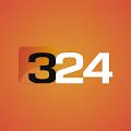 App 324 apk for kindle fire
