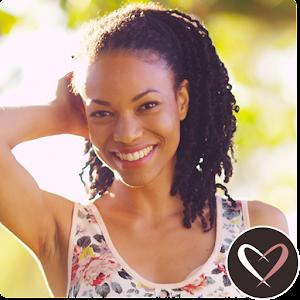 BlackCupid - Black Dating App For PC