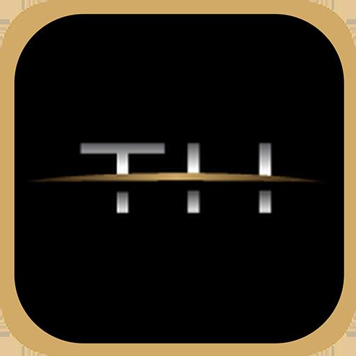 Android aplikacija Top Hill Budva na Android Srbija