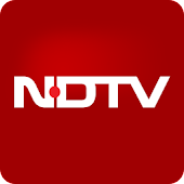 App NDTV News - India APK for Kindle