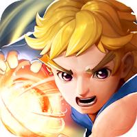 Final Summoners:wars of heroes For PC