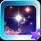 Download Full Stars Live Wallpaper 1.0 APK