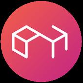 BetterHotel APK for Ubuntu