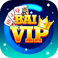 BaiVip Game Bai doi thuong 247