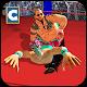 Cage Wrestling Revolution 2k18