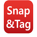 App Snap&Tag for YouTube apk for kindle fire