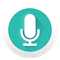 Sound Recorder APK Descargar
