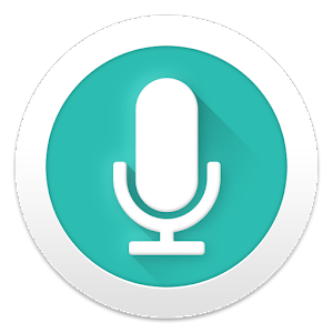 how to add voice recording to imovie