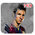 Best Messi Wallpaper HD file APK for Gaming PC/PS3/PS4 Smart TV