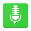 App Webinar FM APK for Windows Phone